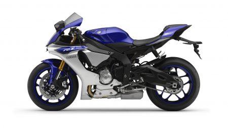 Yamaha YZF-R1 2015 (39)