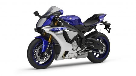 Yamaha YZF-R1 2015 (40)