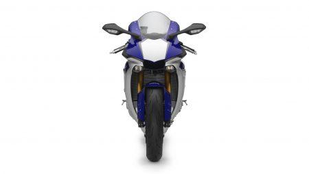 Yamaha YZF-R1 2015 (41)