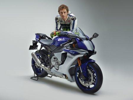 Yamaha YZF-R1 2015 (43)