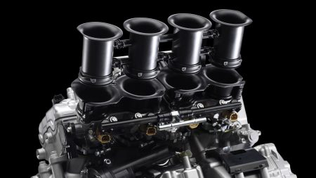 Yamaha YZF-R1 2015 (8)