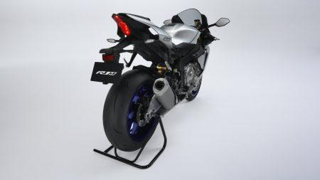 Yamaha YZF-R1M 2015 (15)