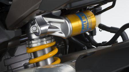 Yamaha YZF-R1M 2015 (16)