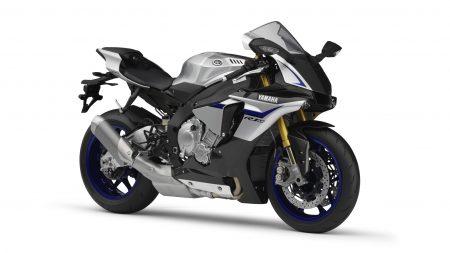 Yamaha YZF-R1M 2015 (19)