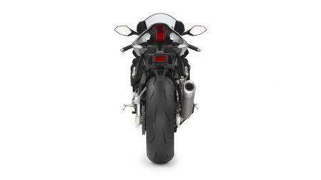 Yamaha YZF-R1M 2015 (21)
