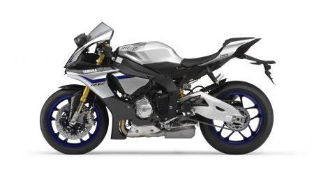 Yamaha YZF-R1M 2015 (22)