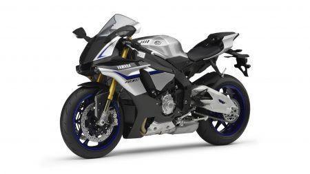 Yamaha YZF-R1M 2015 (23)