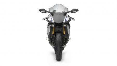 Yamaha YZF-R1M 2015 (24)