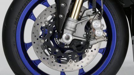 Yamaha YZF-R1M 2015 (7)