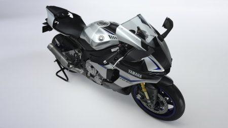 Yamaha YZF-R1M 2015 (8)