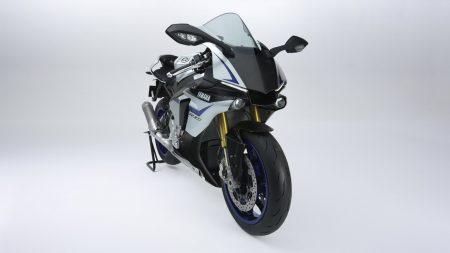 Yamaha YZF-R1M 2015 (9)