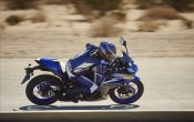 Yamaha YZF-R3 2015 (10)