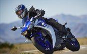 Yamaha YZF-R3 2015 (11)