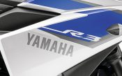 Yamaha YZF-R3 2015 (13)