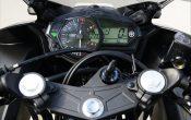 Yamaha YZF-R3 2015 (17)