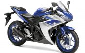 Yamaha YZF-R3 2015 (24)