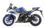 Yamaha YZF-R3 2015 (26)