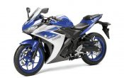Yamaha YZF-R3 2015 (27)