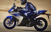 Yamaha YZF-R3 2015 (3)