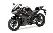 Yamaha YZF-R3 2015 (31)