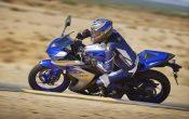 Yamaha YZF-R3 2015 (4)