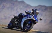 Yamaha YZF-R3 2015 (6)