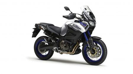 Bei der Yamaha XT1200Z können sich Käufer ab sofort über einen Preisnachlass von 1.300 € freuen.