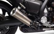 Yamaha VMAX Carbon 2015 (2)