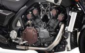 Yamaha VMAX Carbon 2015 (4)