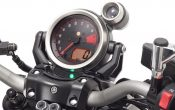 Yamaha VMAX Matt-Grey 2015 (4)