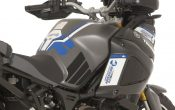 Yamaha XT1200Z ABS eXTreme Ride Edition 2015 (5)