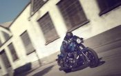 Yamaha XV950 Racer 2015 (1)