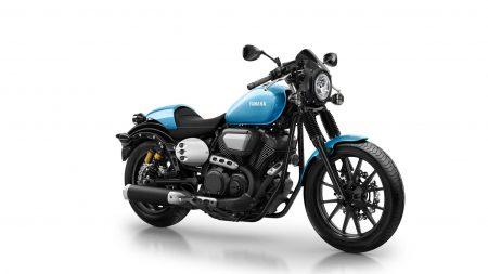 Yamaha XV950 Racer 2015 (11)