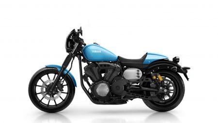 Yamaha XV950 Racer 2015 (12)