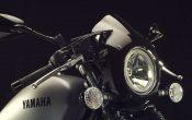 Yamaha XV950 Racer 2015 (14)