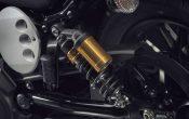 Yamaha XV950 Racer 2015 (17)