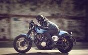 Yamaha XV950 Racer 2015 (2)