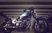 Yamaha XV950 Racer 2015 (4)