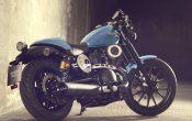 Yamaha XV950 Racer 2015 (7)