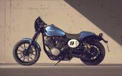 Yamaha XV950 Racer 2015 (8)