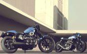 Yamaha XV950 Racer 2015 (9)