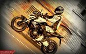 Honda CB1000R Rizoma Editon 2015 (1)