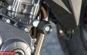 Honda CB1000R Rizoma Editon 2015 (10)