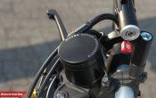 Honda CB1000R Rizoma Editon 2015 (15)