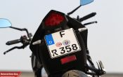 Honda CB1000R Rizoma Editon 2015 (17)