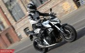 Honda CB1000R Rizoma Editon 2015 (4)