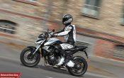 Honda CB1000R Rizoma Editon 2015 (5)