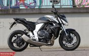 Honda CB1000R Rizoma Editon 2015 (7)