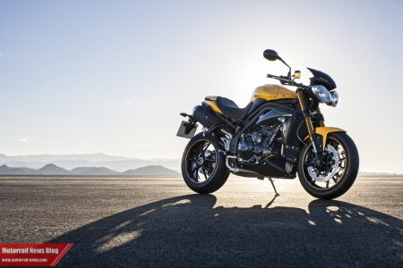 Triumph Speed Triple 94 2015-1