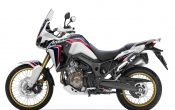 Honda CRF1000L Africa Twin ABS 2016 (1)